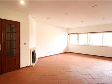 Apartment T3 / Braga, Ferreiros