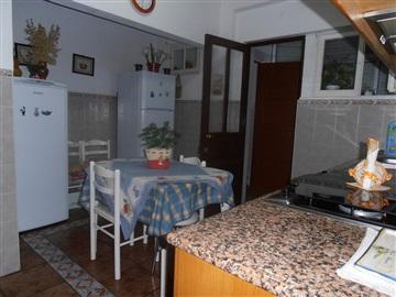 Apartment T3 / Castelo Branco, Quinta das Pedras