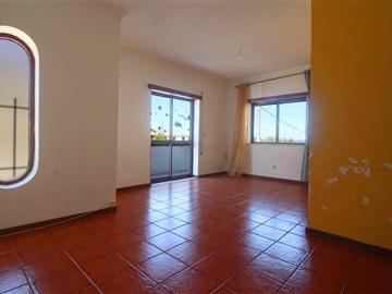 Apartment T3 / Coimbra, São Martinho