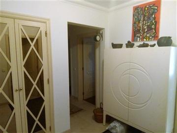 Apartment T3 / Figueira da Foz, Centro Cidade