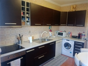 Apartment T3 / Gondomar, Baguim do Monte - Vale Ferreiros