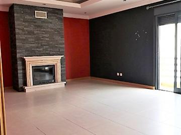 Apartment T3 / Grândola, Grândola
