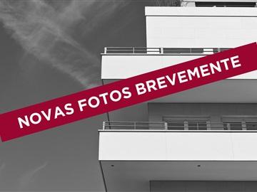 Apartment T3 / Ílhavo, Gafanha da Nazaré