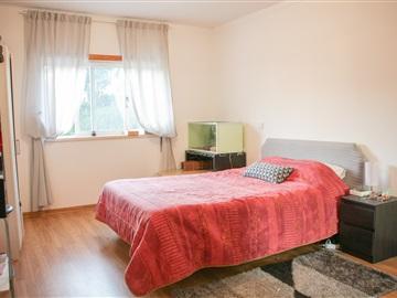 Apartment T3 / Leiria, Quinta do Bispo
