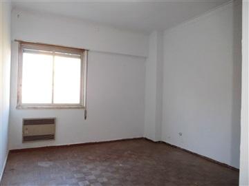 Apartment T3 / Lisboa, Benfica