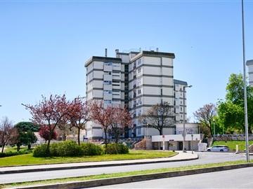 Apartment T3 / Lisboa, Olivais Sul