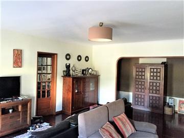 Apartment T3 / Loures, Loures