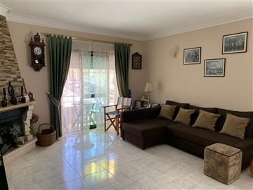 Apartment T3 / Maia, Águas Santas