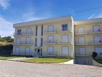 Apartment T3 / Marco de Canaveses, Rio Tâmega