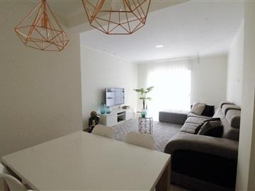 Apartment T3 / Moita, Moita