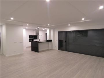 Apartment T3 / Montijo, Montijo e Afonsoeiro