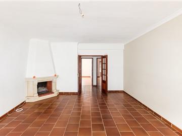 Apartment T3 / Moura, Moura (Santo Agostinho e São João Baptista) e Santo Amador