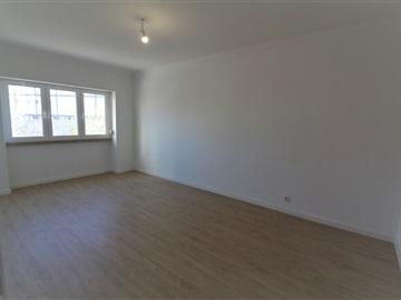 Apartment T3 / Odivelas, Pontinha