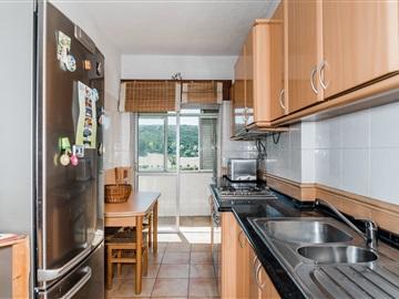 Apartment T3 / Odivelas, Póvoa de Santo Adrião