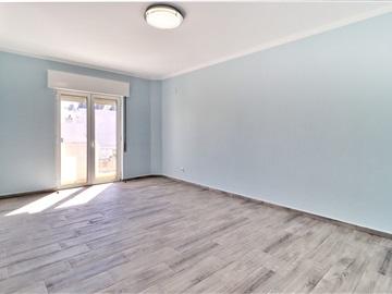 Apartment T3 / Olhão, Olhão Baixa