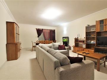 Apartment T3 / Olhão, Olhão Norte