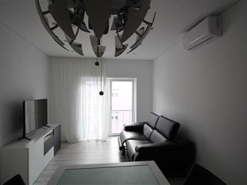 Apartment T3 / Palmela, Palmela