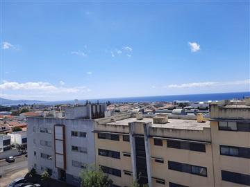 Apartment T3 / Ponta Delgada, Ponta Delgada (São José)