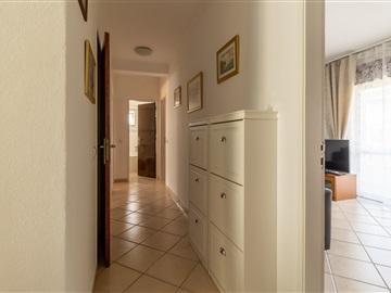 Apartment T3 / Portimão, Portimão
