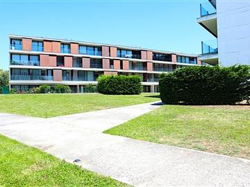 Apartment T3 / Porto, Boavista