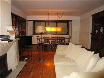 Apartment T3 / Porto, Lordelo do Ouro e Massarelos