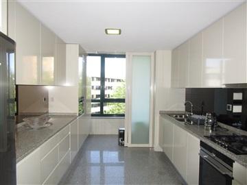 Apartment T3 / Porto, Pinhais da Foz