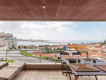 Apartment T3 / Porto, Quinta Miramar