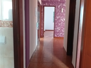 Apartment T3 / Salvaterra de Magos, Marinhais