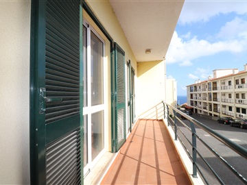 Apartment T3 / Santa Cruz, Santa Cruz