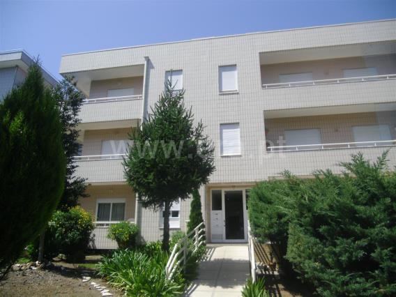Apartment T3 / Santo Tirso, Santo Tirso