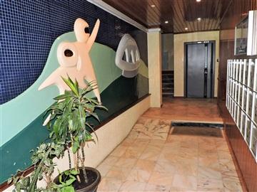Apartment T3 / Seixal, Corroios