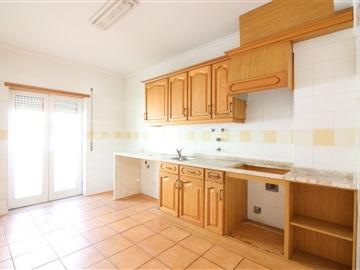 Apartment T3 / Silves, Silves