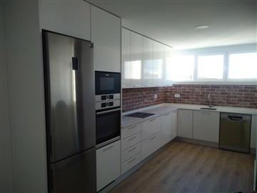 Apartment T3 / Sintra, Agualva e Mira-Sintra