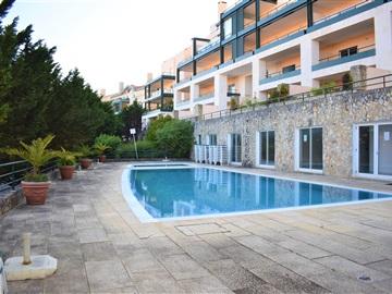 Apartment T3 / Sintra, Belas Clube de Campo