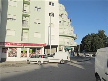 Apartment T3 / Viana do Castelo, Meadela