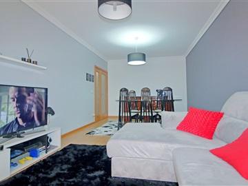 Apartment T3 / Vila do Conde, Macieira da Maia