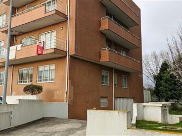 Apartment T3 / Vila Nova de Gaia, Grijó e Sermonde
