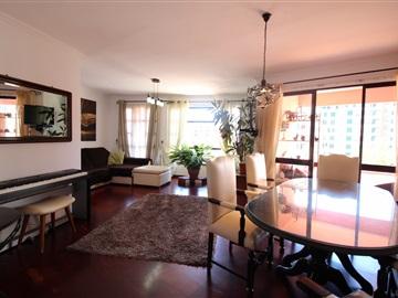 Apartment T4 / Funchal, Piornais
