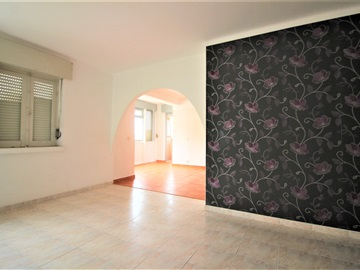 Apartment T4 / Peniche, Peniche
