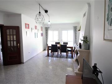 Apartment T4 / Sesimbra, Cova dos Vidros