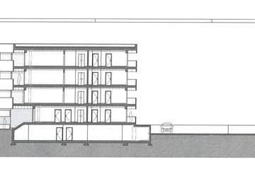 Appartement Studio / Matosinhos, São Mamede de Infesta e Senhora da Hora