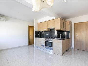 Appartement T1 / Almada, Quinta Nova