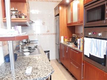Appartement T1 / Amadora, Alfragide