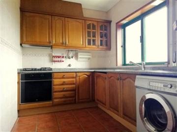 Appartement T1 / Aveiro, Vilarinho