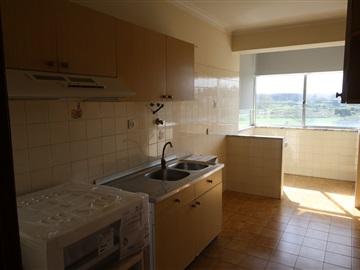 Appartement T1 / Braga, Maximinos I