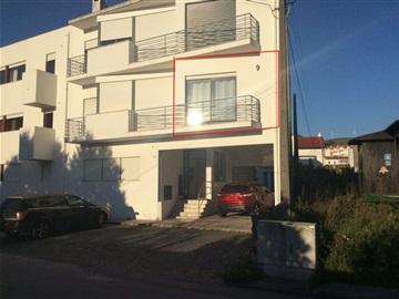 Appartement T1 / Caminha, Vila Praia de Âncora