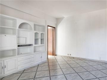 Appartement T1 / Cascais, Alto da Pampilheira