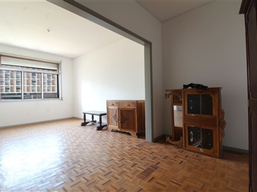Appartement T1 / Coimbra, Baixa