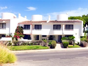Appartement T1 / Loulé, Quinta do Lago