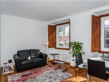 Appartement T1 / Oeiras, CENTRO HISTÓRICO
